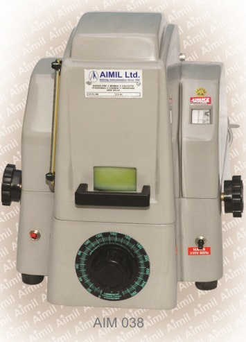 Aimil product, building materials testing, infra-Red Moisture Meter, Soil testing instruments – Aimil.com