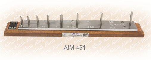 Aimil product, building materials testing, Length measurement gauges, Soil testing instruments - Aimil.com