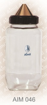 Aimil products, building materials testing, Pycnometer, Soil testing instruments - Aimil.com