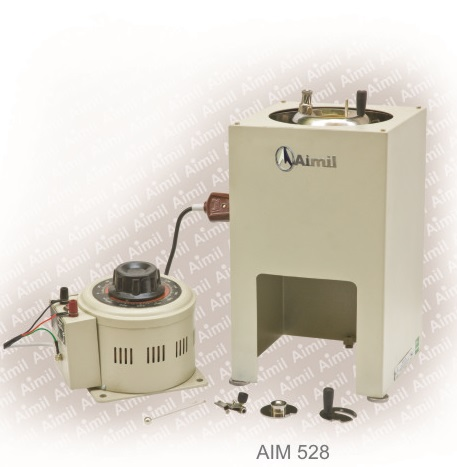 Redwood Viscometer, wholesaler, suppliers and exporters, manufacturers - aimil.com |civil engineering materials testing equipment, manufacturers, exporters, traders, dealers Aimil products, building materials testing, redwood viscometer, soil testing instruments - Aimil.com