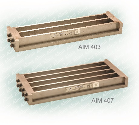 Aimil products, building materials modulus, Shrinkage Bar Mould, soil testing instruments - Aimil.com