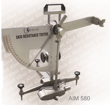 Aimil products, building materials modulus, Skid Resistance Tester, Shrinkage Ratio, Shrinkage Index and Volumetric Shrinkage, soil testing instruments - Aimil.com