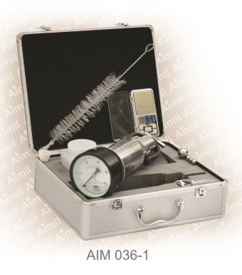 Aimil products, building materials modulus, Speedy Moisture Meter, Soil testing instruments - Aimil.com