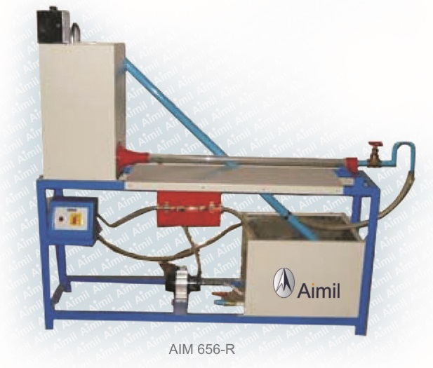 Aimil products, building materials modulus, Reynold's Apparatus, soil testing instruments - Aimil.com