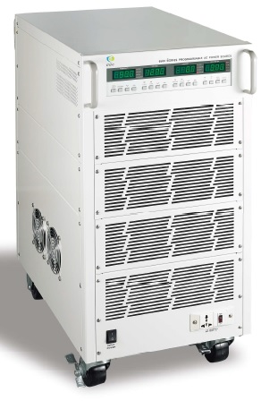 high power ac sources, aimil.com, eec products