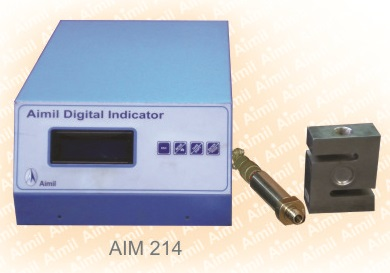 Aimil product, building materials testing |Electronic Kit for Rock Triaxial Test | Soil Testing Equipment