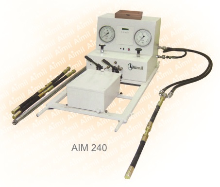 Aimil product, building materials testing, Hydro-Frac Module and Accessory Tooling, Soil testing instruments – Aimil.com