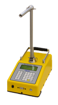 Fast falling weight deflectometer (FWD), aimil.com, dynatest products