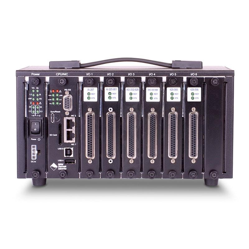 Modbus TCP Suppliers & Distributors
