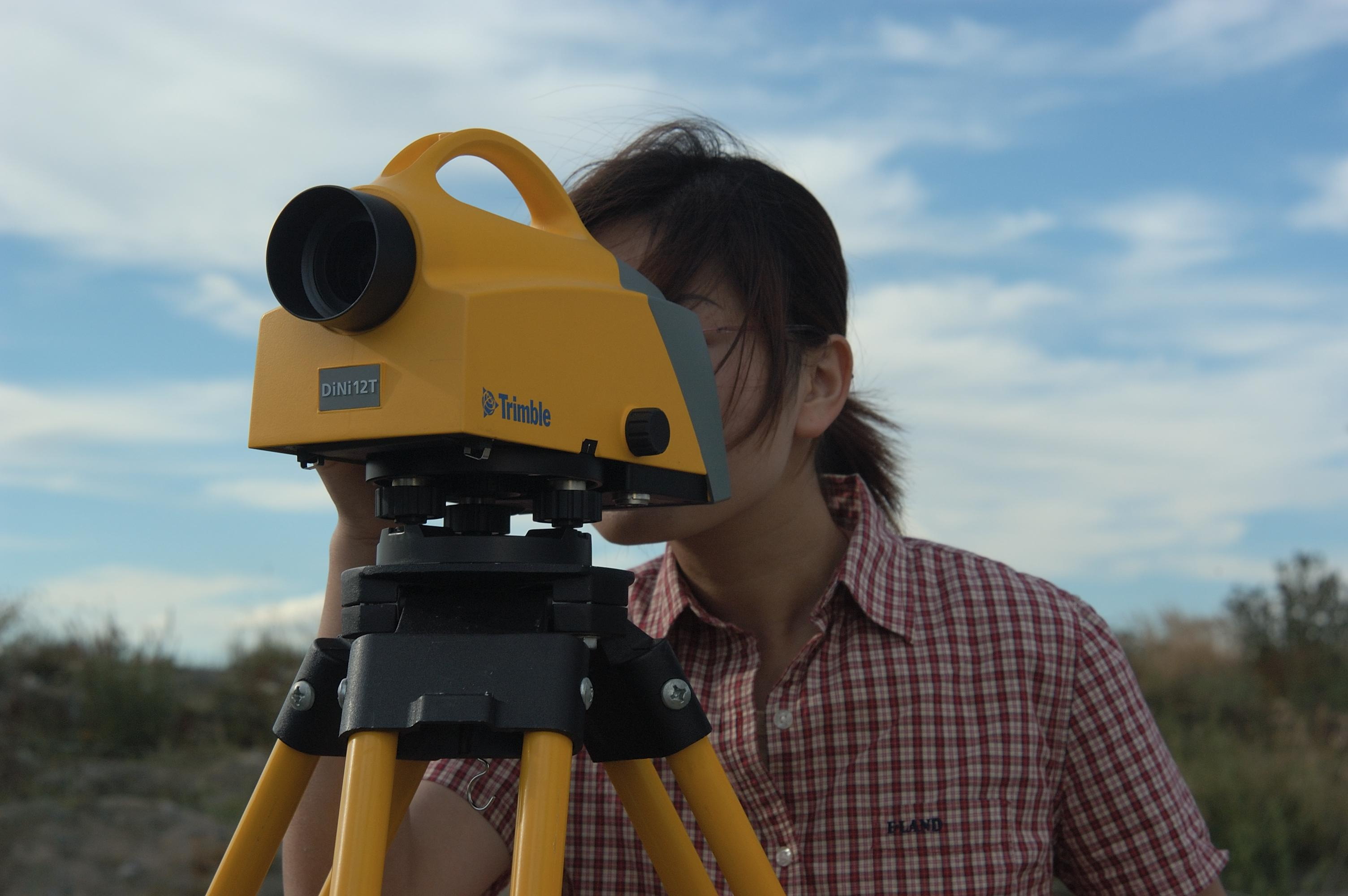 All Products of Trimble Navigation Listed at Aimil com
