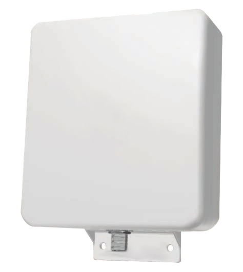 Wireless Signal Antennas