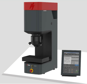 New Arrivals - High-capacity Plane Grinding Machine & Grinding