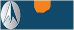 Aimil Corporate Blog