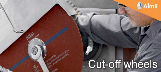 Speed up your cutting process by 19% without compromising on quality