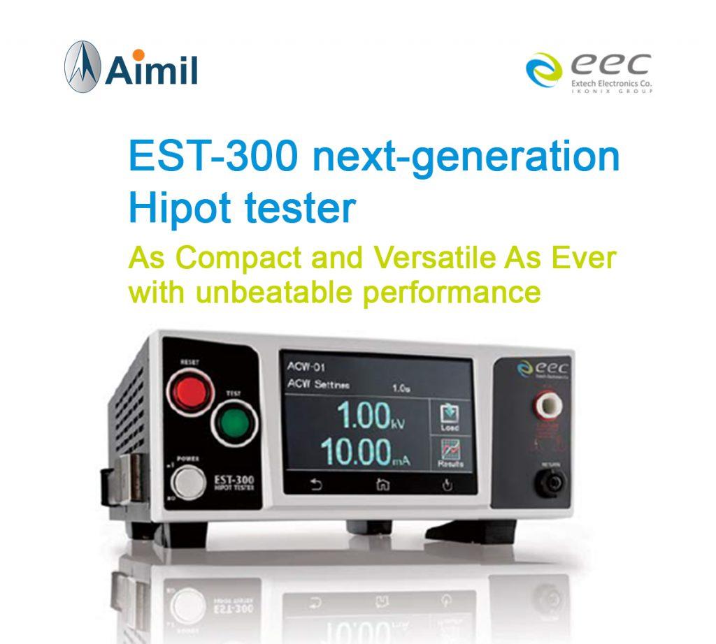 EST-300-Hipot-tester3