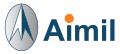Aimil-logo